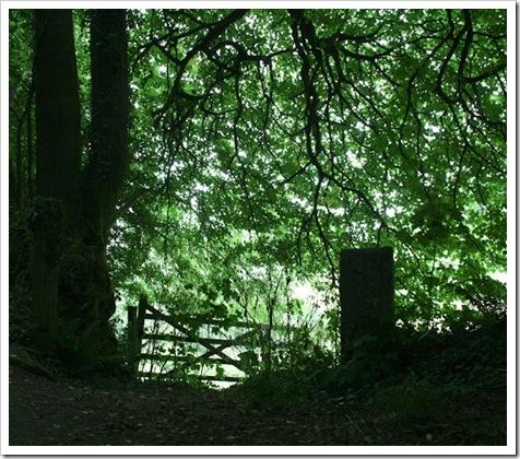gateway-2