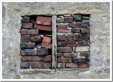 Window 2-1