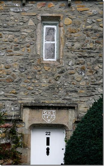 Window 4-1