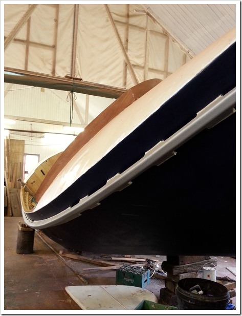 rescue wooden boats 14