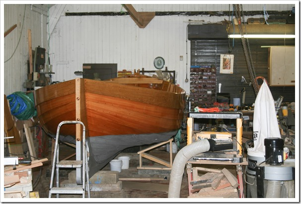 rescue wooden boats 8