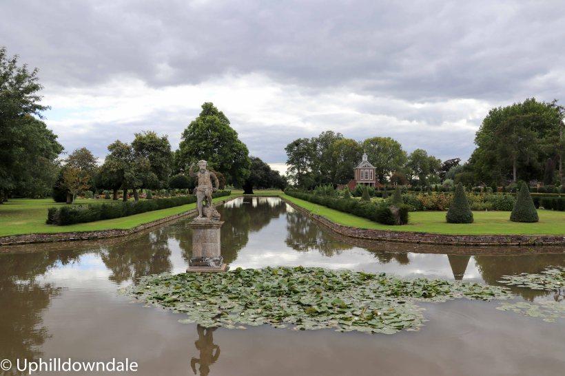 Westbury Court Gardens 3 uhdd-1